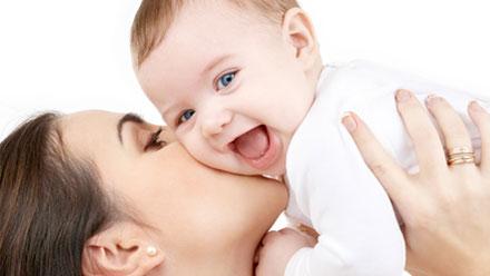pregatirea pentru profesia de parinte
